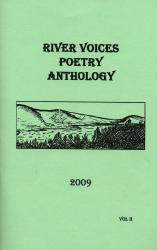 River Voices Poetry Anthology
